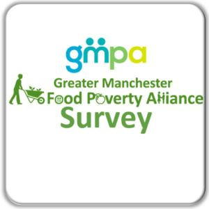 GM Food Poverty Alliance Survey