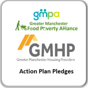 GM Housing Providers Poverty Pledges