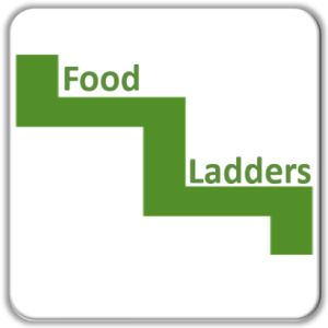 Food Ladders