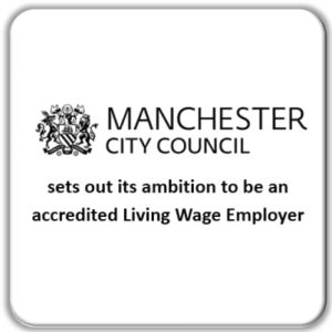 MCC and the Living Wage