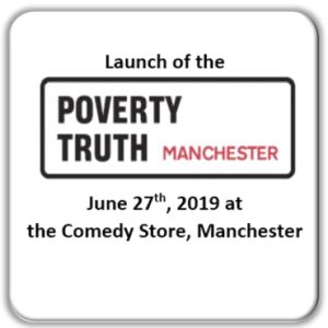 Manchester Poverty Truth Commission
