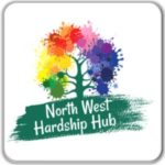 FI Financial: NW Hardship Hub article for GM Poverty Action