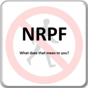 NRPF and the Lalley Centre