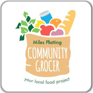 FI Miles Platting Community Grocer for GM Poverty Action