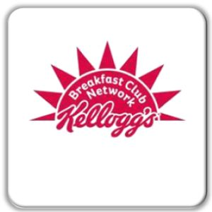 Kellogg's Breakfast Clubs