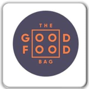 The Good Food Bag
