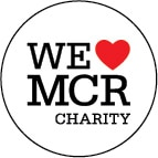 We love Mcr for Food plan for GM Poverty Action