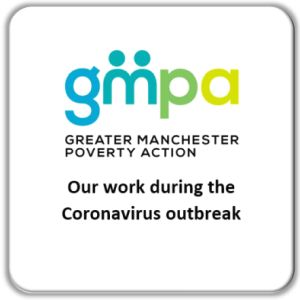 GMPA's work in light of the Coronavirus outbreak