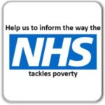FI NHS tackling poverty for GM Poverty Action