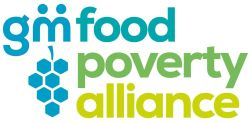 GMFPA logo cropped for GM Poverty Alliance