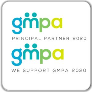 Could you support GMPA to continue the fight against poverty?
