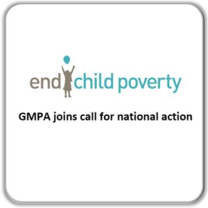 FI Child Poverty for GM Poverty Action