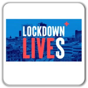 LockdownLIVEs