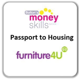 FI Passport to housing for GM Poverty Action
