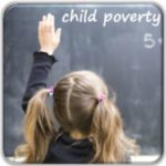 FI Geeting child poverty back onthe agenda article for GM Poverty Action