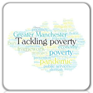 FI Tackling poverty after the pandemic for GM Poverty Action