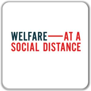 FI Welfare at a distance article for GM Poverty Action