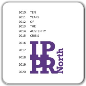 Ten years of the Austerity Crisis