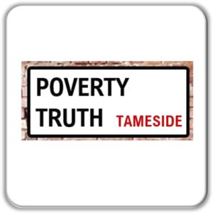 Poverty Truth Commissions