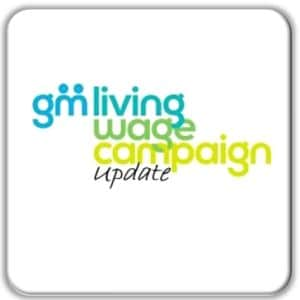 FI GM Living Wage update for GM Poverty Action