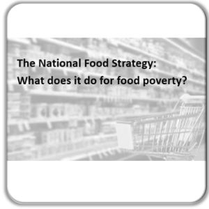 FI National Food Strategy for GM Poverty Action