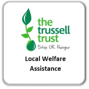 Local Welfare Assistance