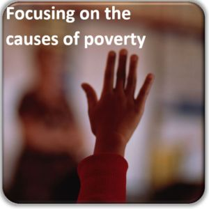 FI Causes of poverty for GM Poverty Action