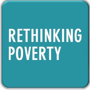 FI Rethinking poverty for GM Poverty Action