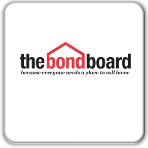 FI The Bond Board for GM Poverty Action