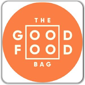 The Good Food Bag Update