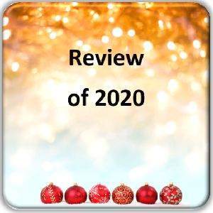 FI Review of 2020 for GM Poverty Action