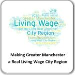 FI GM Living Wage City Region for GM Poverty Action