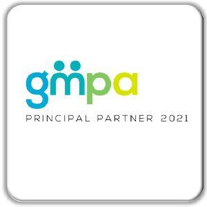 Principal Partners 2021