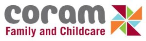 Coram logo for GM Poverty Action