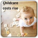 FI Childcare costs for GM Poverty Action