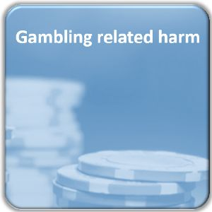FI Gambling related harm for GM Poverty Action