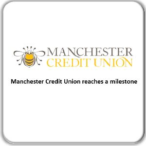 FI Mcr CU reaches a milestone for GM Poverty Action