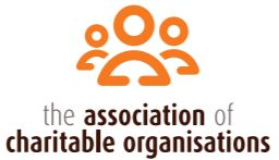 ACO logo for GM Poverty Action