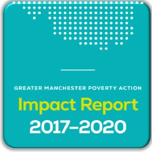 Impact Report 2017 – 2020