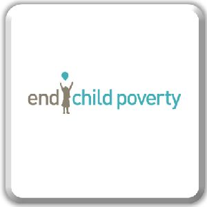 FI End Child Poverty for GM Poverty Action