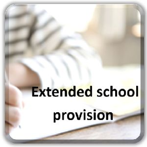 FI Extended school provision for GM Poverty Action