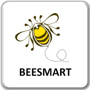 FI BEESMART for GM Poverty Action