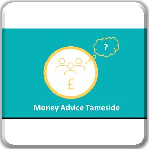 FI Tameside Food Security Pilot Project for GM Poverty Action