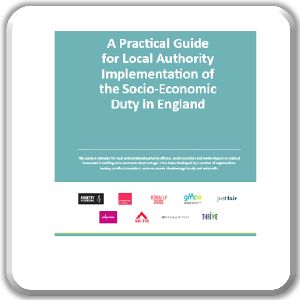 FI SED Guide for GM Poverty Action