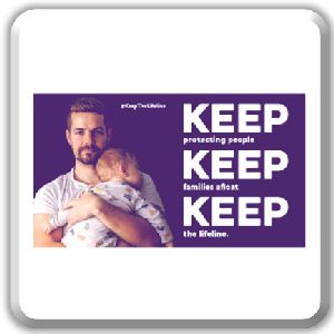 FI #KeeptheLifeline for GM Poverty Action
