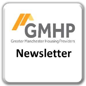 GMHP Newsletter