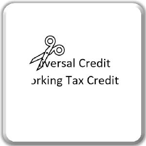 Universal Credit cut – Insult to injury
