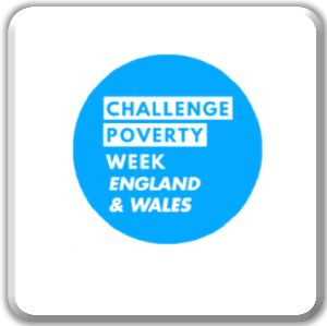 Fi Challenge Poverty Week for GM Poverty Action
