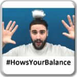 FI HowsYourBalance Credit Unions for GM poverty Action